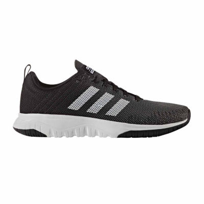 Adidas Super Flex Mens Sneakers