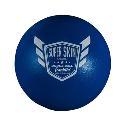 Franklin Sports Superskin™ Dodge Balls