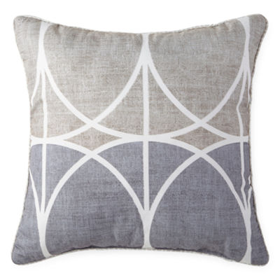 Studio™ Henderson Square Decorative Pillow