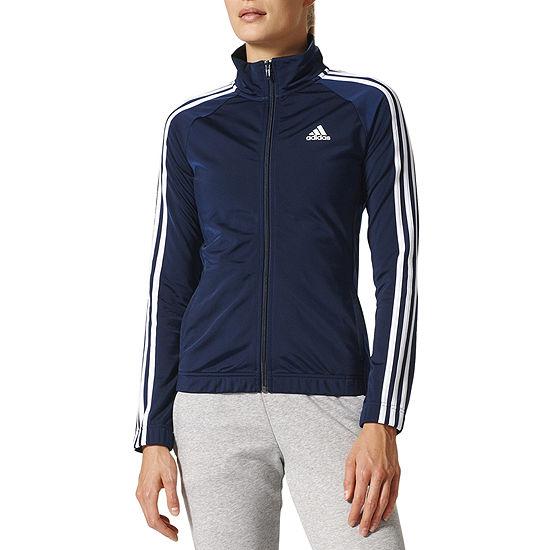 e901e719e33c5 adidas® Track Jacket
