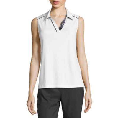 Made For Life Womens Sleeveless Tank Top