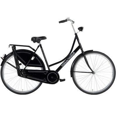 Hollandia Bike