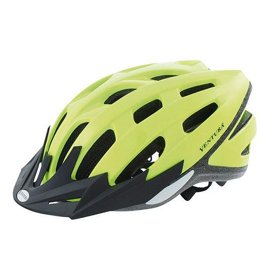 Ventura Ventura Helmet