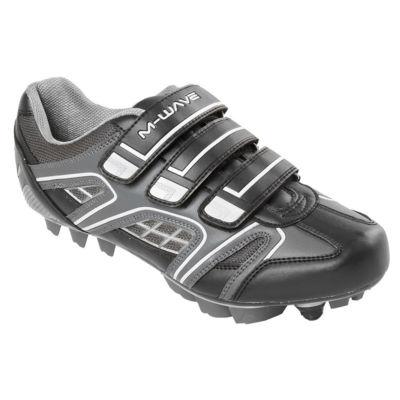 M-Wave X2 Mountain Bike Shoe