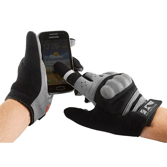 Ventura Ventura Unisex Adult Bike Gloves