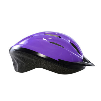 Cycle Force Group Helmet
