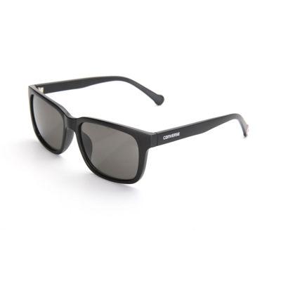 Converse Womens Rectangular UV Protection Sunglasses