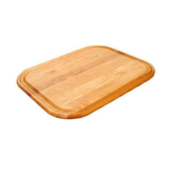 Barbecue Board Cutting Board