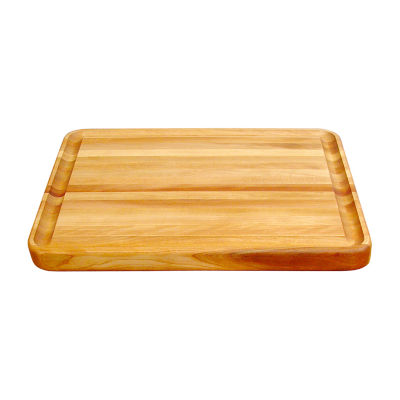 "20"" Pro Series with Groove Cutting Board"