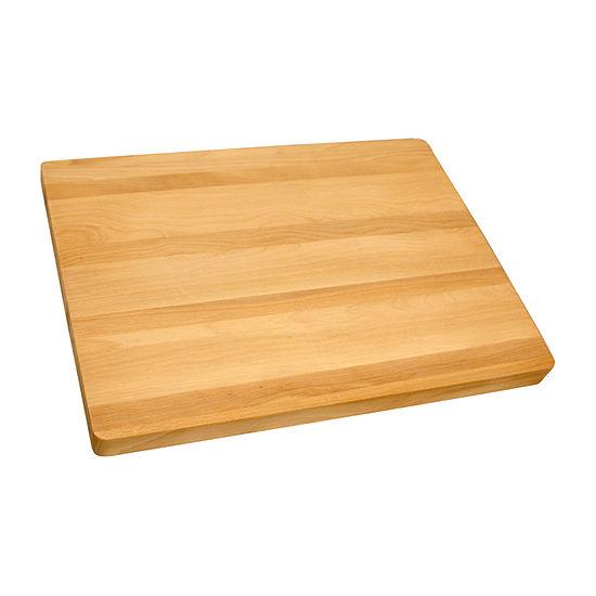 """19"""" Pro Series Cutting Board"""