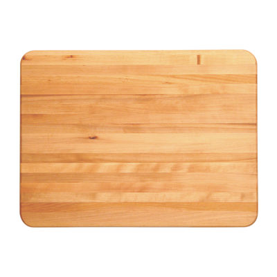 "19"" Pro Series Cutting Board"