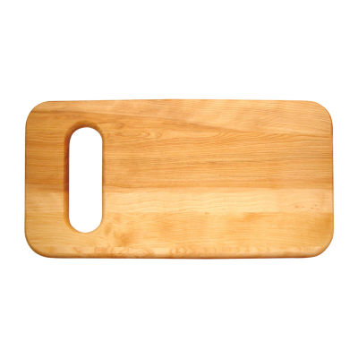 Over The Sink Carver Cutting Board