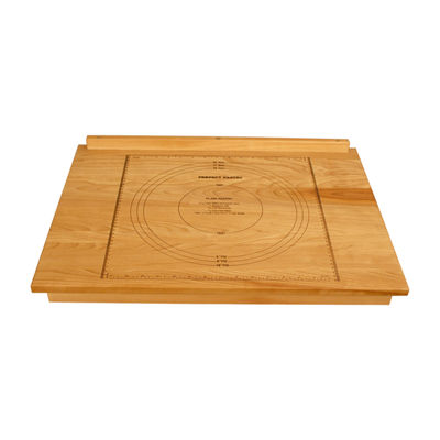 Over The Counter Pastry Board Cutting Board