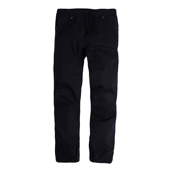 cae7132d36 Levis Ripstop Jogger Pants Boys 8 20 JCPenney