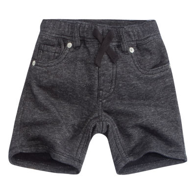 Levi's® ™Jogger Shorts Big Kid Boys