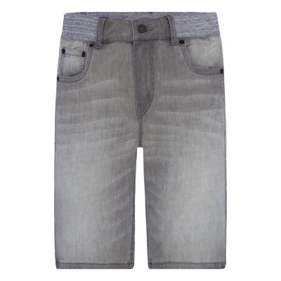 Levi's Jogger Shorts Boys