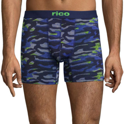 Rico 2 Pair Boxer Briefs