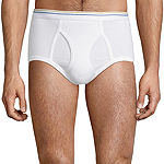 Stafford Blended Cotton 6+1 Bonus Pack Full Cut Briefs