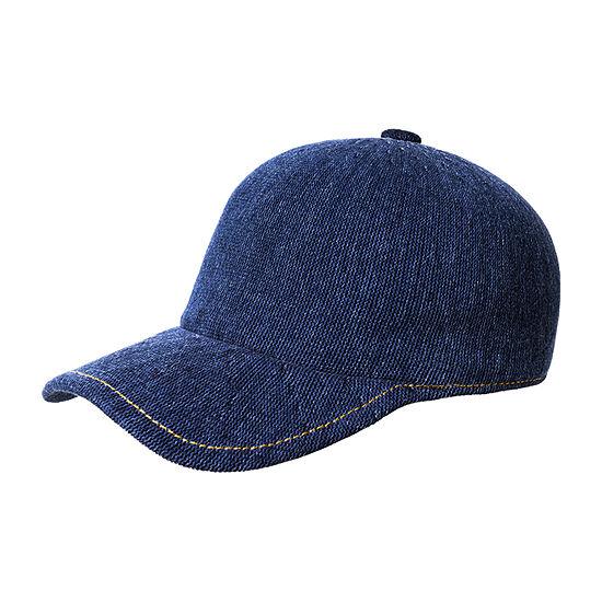 Kangol® Spacecap Baseball Hat