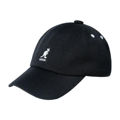Kangol Tropic Adjustable Baseball Cap