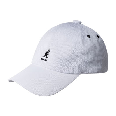 Kangol Tropic Adjustable Baseball Cap