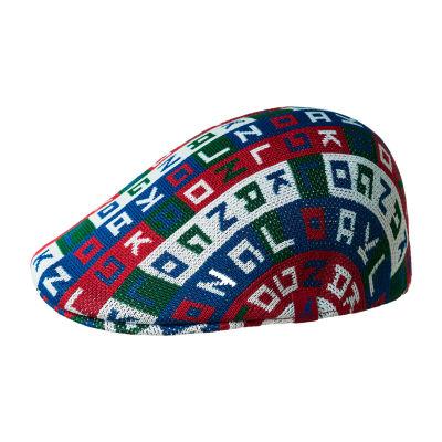 Kangol Colour Cube 507 Cap