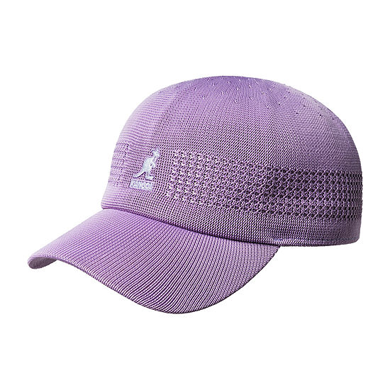 Kangol® Tropic Vent Baseball Cap
