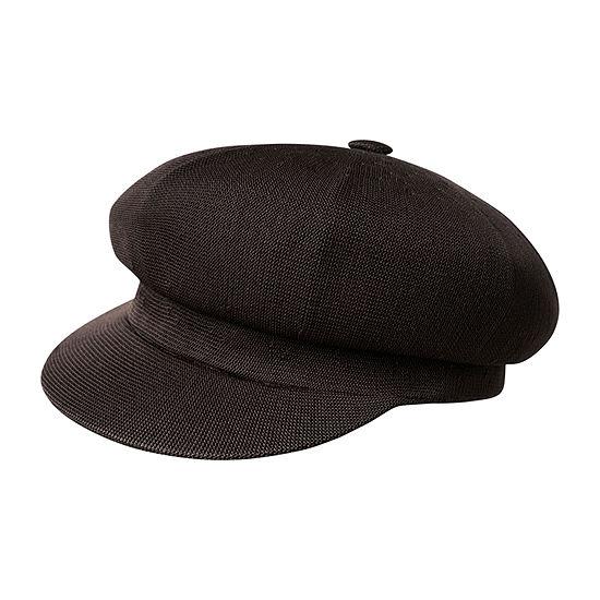 Kangol® Tropic Spitfire Hat