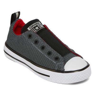 Converse Chuck Taylor All Star Hyper Light Boys Sneakers - Little Kids/Big Kids
