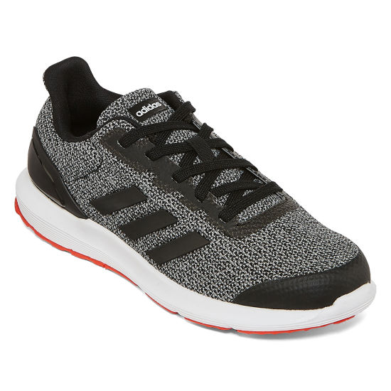 adidas Cosmic 2 SL K Boys Running Shoes - Big Kids