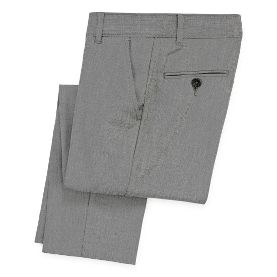Van Heusen Flex Suit Pants - Boys 4-20 Regular & Slim