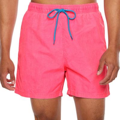 Arizona Swim Shorts