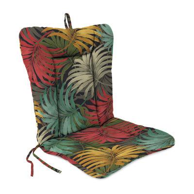 Dina Lounge Cushion