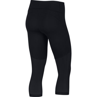 Nike Victory Workout Capris