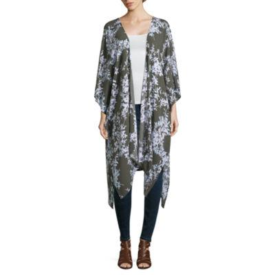a.n.a Kimono