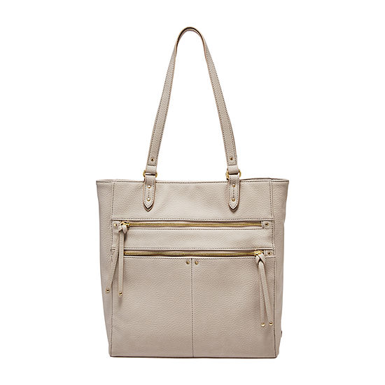 Relic By Fossil Adalene Tote Bag