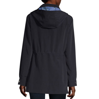 Miss Gallery Lightweight Anorak