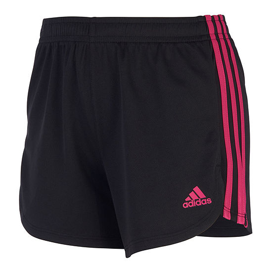 adidas Running Short - Big Kid Girls