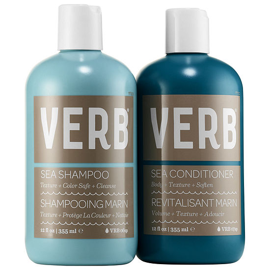 Verb Sea Duo Kit