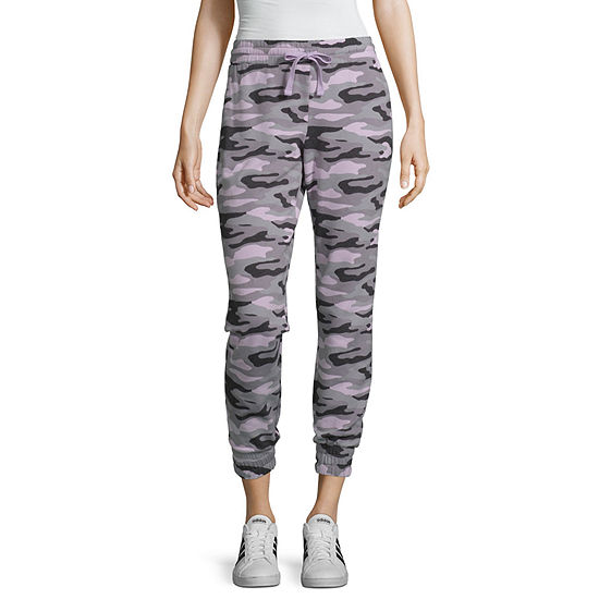 Flirtitude Womens Jogger Pant Juniors