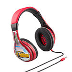 KIDdesigns Disney Pixar Cars 3 Headphones