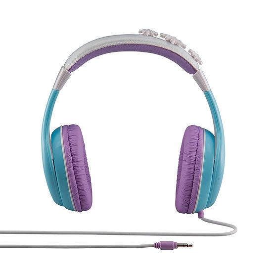KIDdesigns Disney Frozen Headphones
