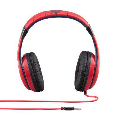 KIDdesigns The Amazing Spider-Man 2 Headphones
