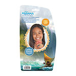 KIDdesigns Disney Moana Sing-Along Microphone