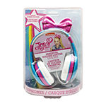 KIDdesigns Jojo Siwa Headphones