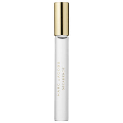 Marc Jacobs Fragrances Decadence Rollerball