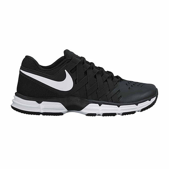60454bec4e7 Nike Lunar Fingertrap Mens Athletic Shoes JCPenney