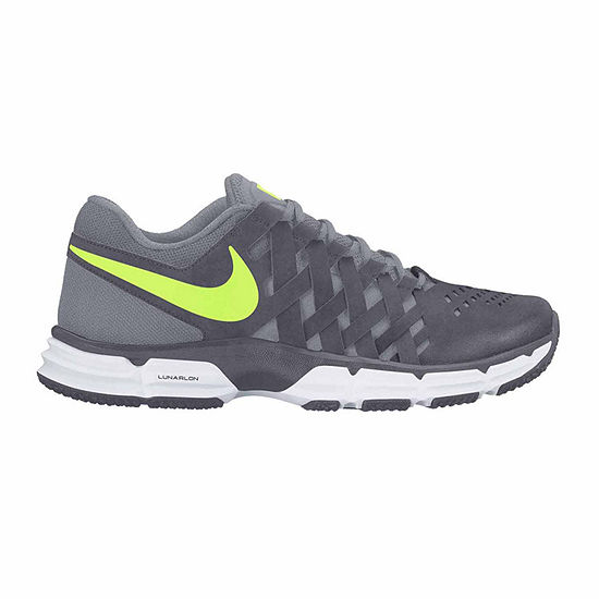 f655d87af54b Nike Lunar Fingertrap Mens Athletic Shoes JCPenney
