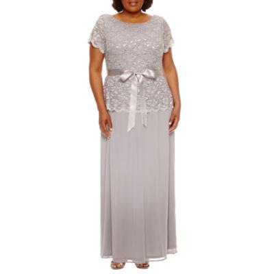 ref wine dare image drapes drape dress label back tartan dresses