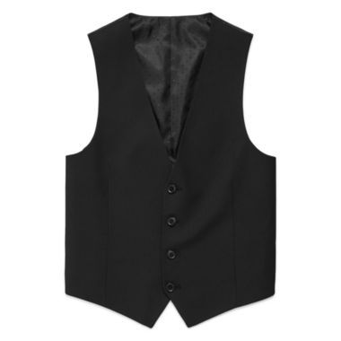 Collection by MIchael Strahan Boys Suit Vests- 8-20